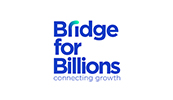 Dreamland Consulting Consultoria Formacion Emprendimiento Bridge for billions