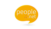 Dreamland Consulting Consultoria Formacion Emprendimiento People in the Net