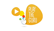 Dreamland Consulting Consultoria Formacion Emprendimiento Play The Guru